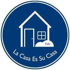 La Casa Cultural logo