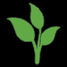 Denver Institute for Faith & Work logo