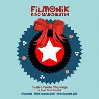 Filmonik Festive Challenge + Screening