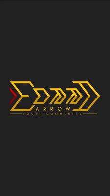 Arrow Youth logo