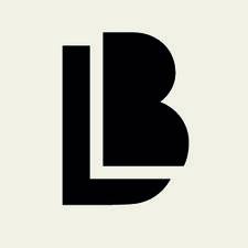 Liverpool BID Company logo