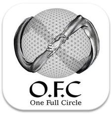 OFC (One Full Circle) Community Directory logo