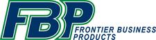 Frontier Business Products logo
