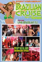 Every Wednesday The Brazilian Cruise