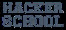 Hacker School logo