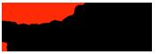 TEDxManasotaSalon logo