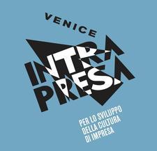 Venice Intrapresa logo