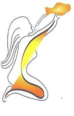 Women of Excellence International logo
