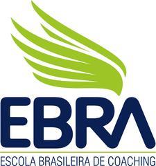 Ebracoaching - Escola Brasileira de Coaching logo