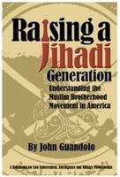 Jihadi Networks in the U.S. & Your Neighborhood