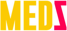 MedZ Events logo