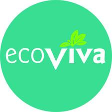 EcoViva logo