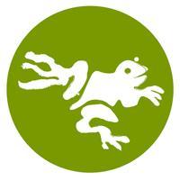 Fundación Hampatu logo