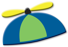 ThinkSEE Events logo