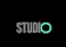 Daync Studio logo