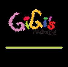 GiGi's Playhouse Canton logo