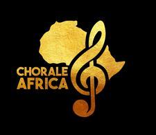 Chorale Africa logo