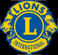 Sag Harbor Lions Club logo