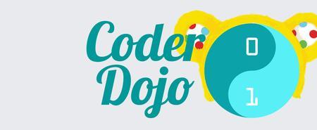 CoderDojo Session 18th November 2017