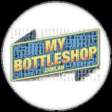 www.mybottleshop.com.au logo