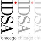 LUNAR & iDSA host a Chicago Holiday Soirée!