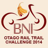 BNI Otago Rail Trail Challenge | Living Every Moment,...