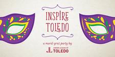 Junior League of Toledo logo