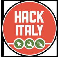 Hackitaly Camp(ing) - 100% Italian Hackaton
