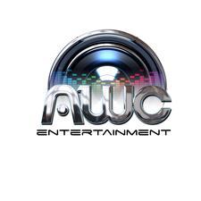 AWCENT  logo