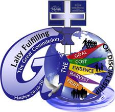 ANGCLO Executive Committee logo
