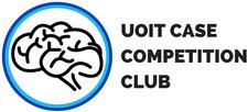 UOIT Case Competition Club logo