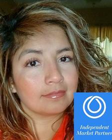Leticia Chavez logo