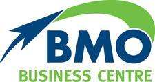 BMO Business Centre logo
