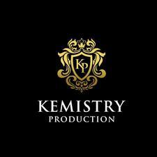 Kemistry Production logo