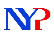 Nanyang Polytechnic (School of Engineering) logo