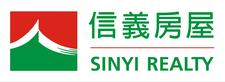 Fidelity Property Consultant Sdn. Bhd. logo