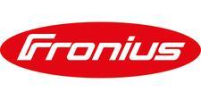 Fronius International GmbH  logo