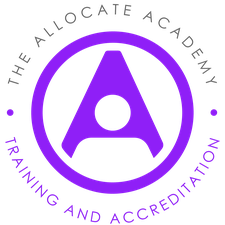 Allocate Software UK Healthcare - Training and Master classes logo