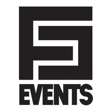 Footclub Events logo