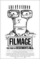 FILMAGE: The Story of DESCENDENTS / ALL - Denver...