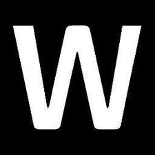 Wired Italia logo