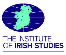 The Institute of Irish Studies, University of Liverpool logo