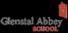 Glenstal Abbey School logo