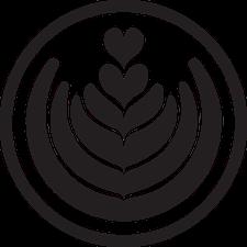Edinburgh Napier Coffee Society logo