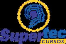 SUPERTEC CURSOS - UNINTER SUZANO logo