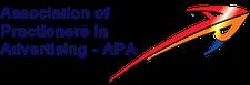APA Kenya logo