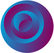 Drugtrain Ltd logo
