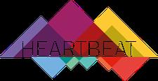 Heartbeat  logo
