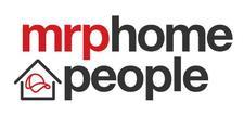 mrphome People logo