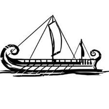 Argonaut Comedy logo